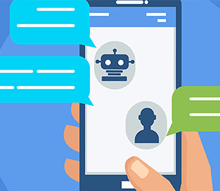 5 Innovative Ways to Use Chatbots in E-Commerce