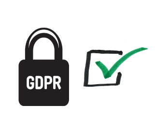 GDPR Data Protection Regulation: how to easyly comply to it