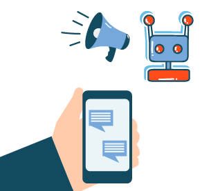 Best Voice-based Chatbots: Abilities, Integration & Comparison