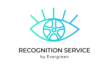 recognition service