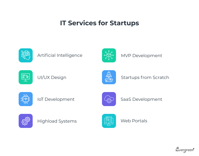 it-services-for-startups