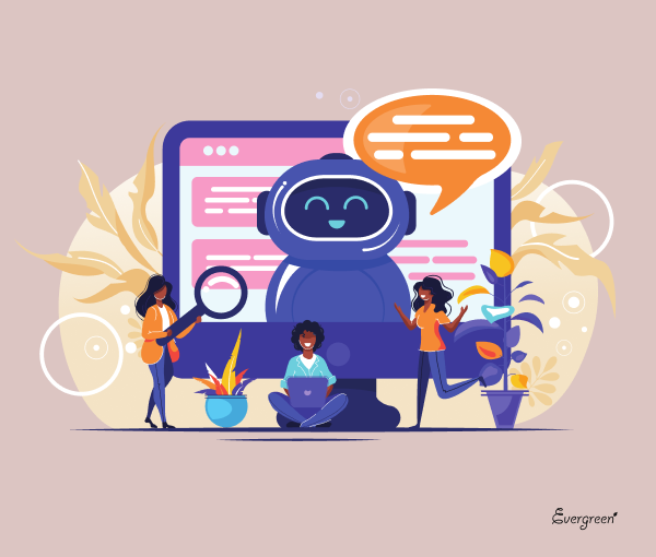 Kwizbot vs. Code Chatbot Development | Evergreen 8