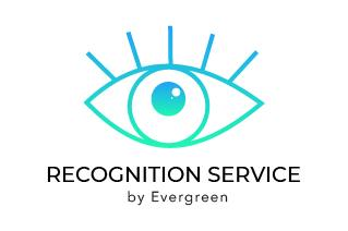 Passport Recognition Service