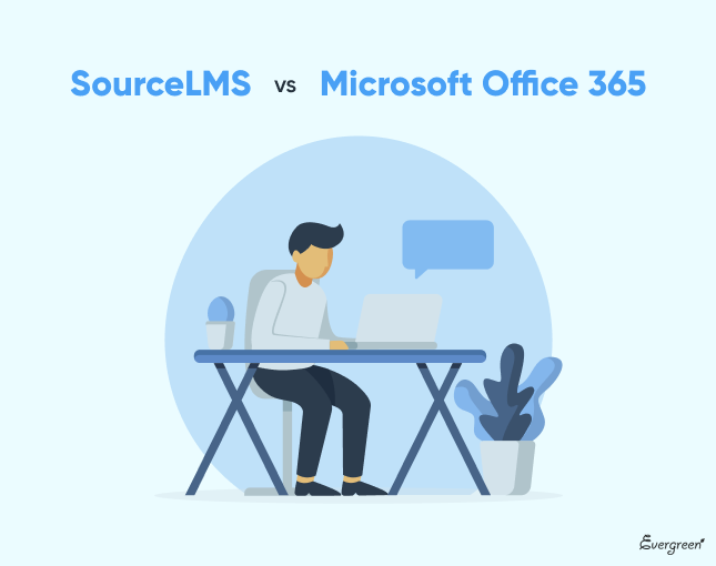 Source LMS and Google Classroom: Features Comparison 9