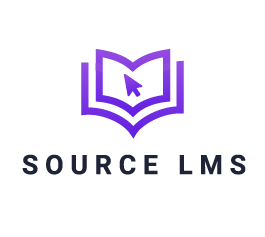 SourceLMS - Learning Management System