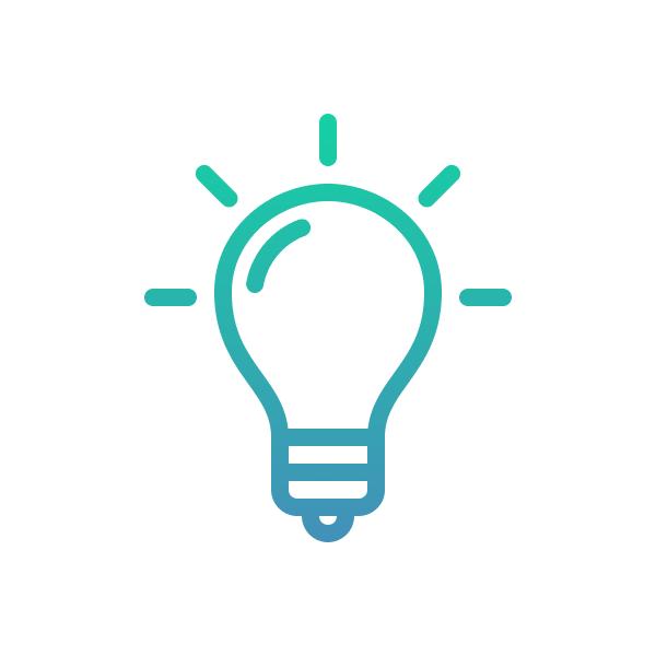 Создание чатботов для бизнеса ➜ лучшее решение ваших задач 13
