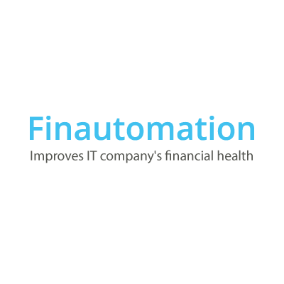 FinAutomation. Financial Planning and Reporting