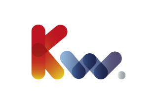Kwizbot — Chatbots` Interface Creation <br> Service