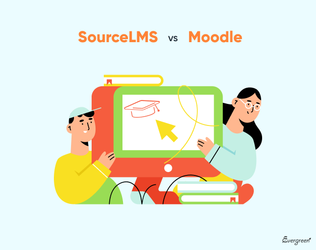 Source LMS and Google Classroom: Features Comparison 8